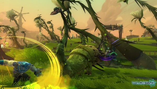Wildstar-Scientist-and-Settler-screenshot-thumb