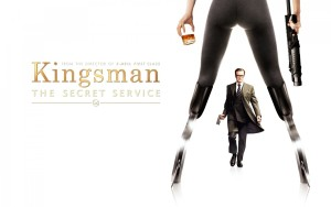 kingsman-the-secret-service-