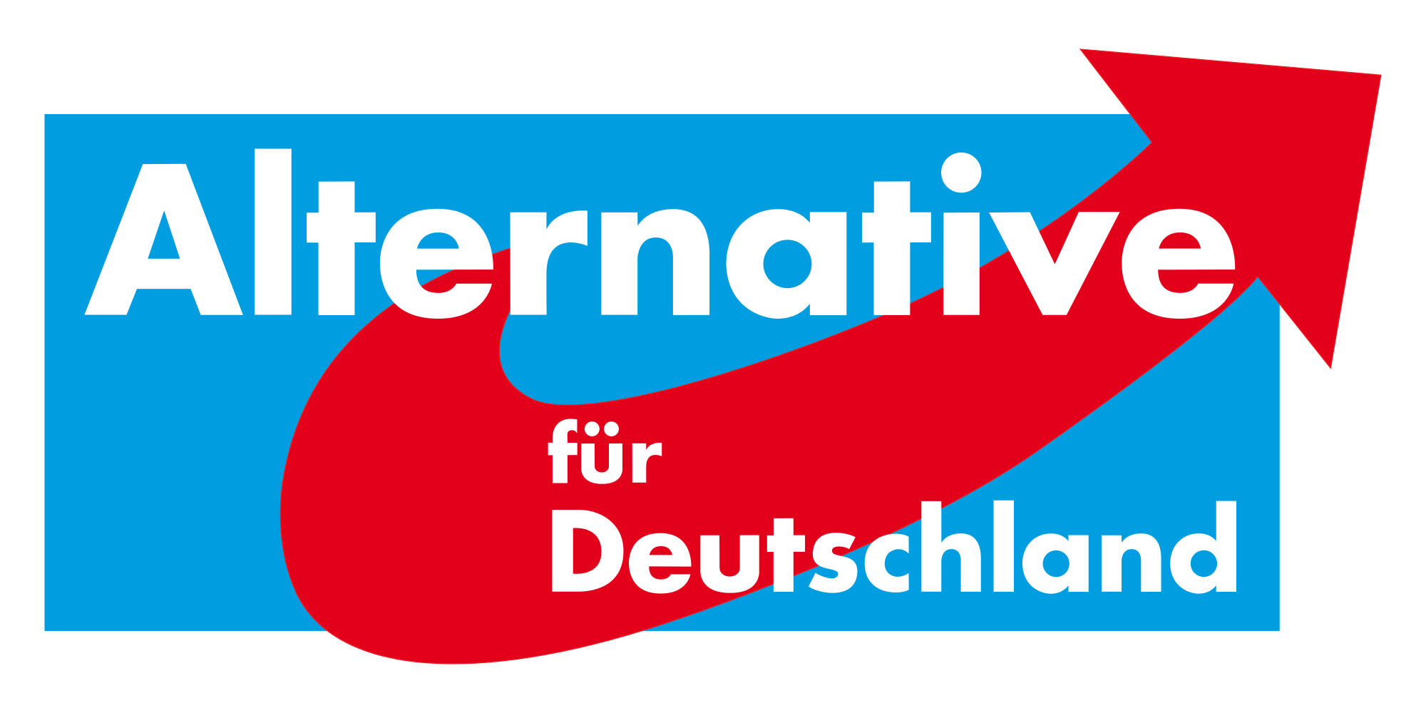 Alternative-fuer-Deutschland-Logopng