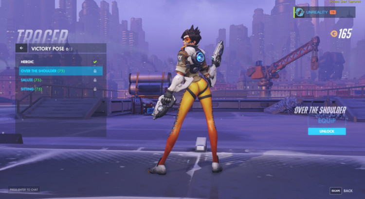 overwatch-tracer-over-the-shoulder-