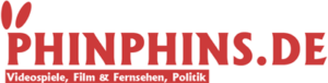 Phinphins Logo