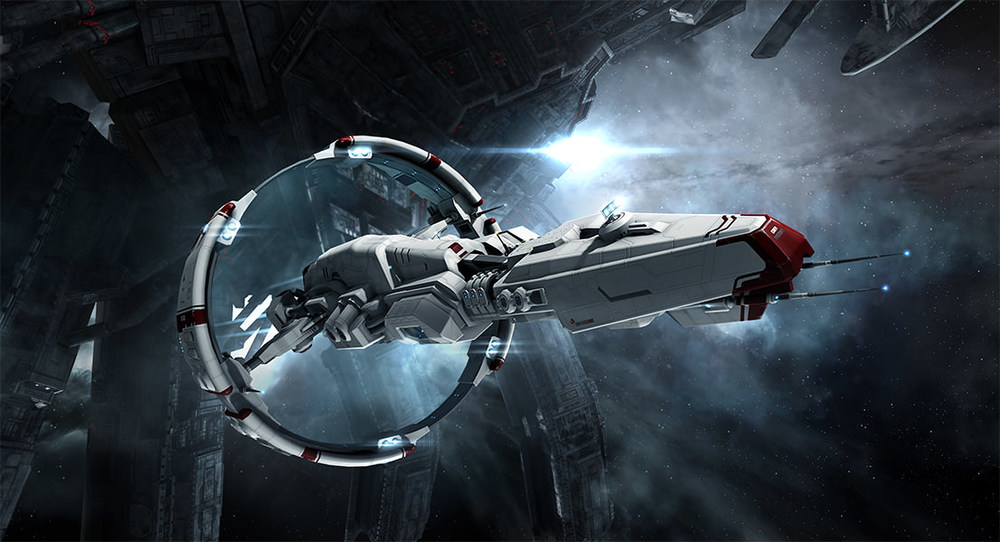stratios-eve-online