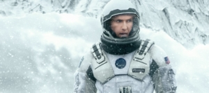 interstellar-matthew-mcconaughey-cooper